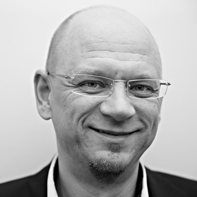 Andreas Mertens von Avameo