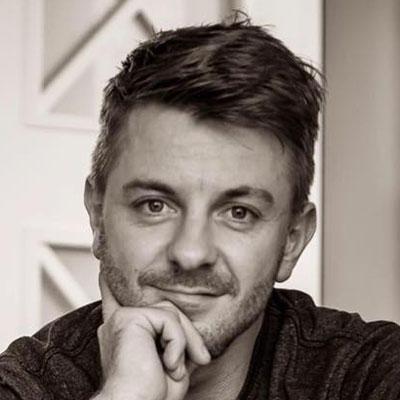 Matthias Aumann von aumann:grün Garten und Landschaftsbau& Company Best