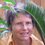 Noemi Stadler Kaulich von Mollesnejta Forschungszentrum für Agroforstsysteme