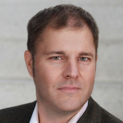 Philipp J Muller von PJM Investment Akademie GmbH